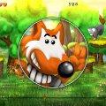 FoxyFox-2