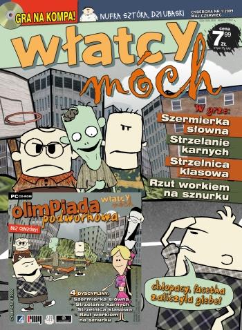 213_wlatcy_moch_okladka