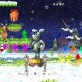 2008_10_07_level1