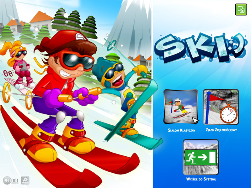 http://reddotgames.pl/wp-content/gallery/ski/ski-2009-10-19-12-07-10-51.jpg