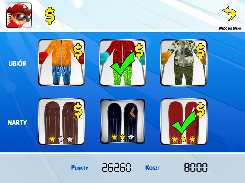 http://reddotgames.pl/wp-content/gallery/ski/ski-2009-10-19-12-08-51-35.jpg