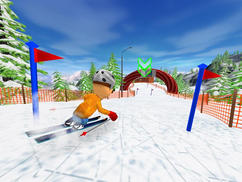 http://reddotgames.pl/wp-content/gallery/ski/ski-2009-10-19-12-12-15-84.jpg