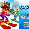 ski-2009-10-19-12-07-10-51