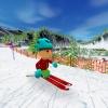 ski-2009-10-19-12-08-39-45