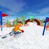 ski-2009-10-19-12-12-15-84