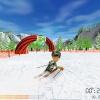 ski-2009-10-19-12-13-14-45
