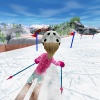 ski-2009-10-19-12-14-41-65