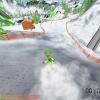 ski-2009-10-19-12-16-24-46