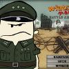 BattleArena-2009-09-22-22-41-23-50
