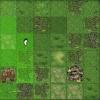BattleArena-2009-09-22-22-41-51-03