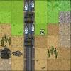 BattleArena-2009-09-22-22-42-54-20