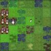 BattleArena-2009-09-22-22-43-18-07