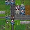BattleArena-2009-09-22-22-43-40-07