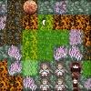 BattleArena-2009-09-22-22-44-00-17