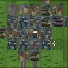 BattleArena-2009-09-22-22-44-29-68