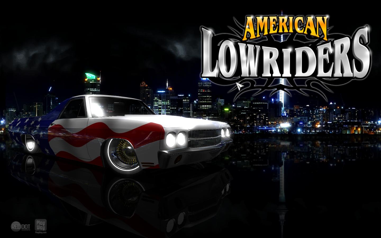 american_lowriders_04_by_squishless-d59n57u